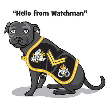 watchman-in-black